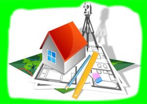 Разработка проекта частного дома