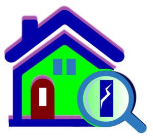 Исследование частного дома при покупке