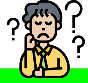 Как найти ответы на вопросы?