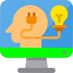 Просветление мозгов знаниями